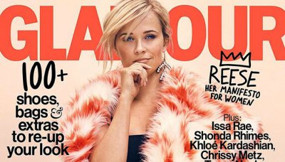 reese-witherspoon-Glamour-sentyabr-2017