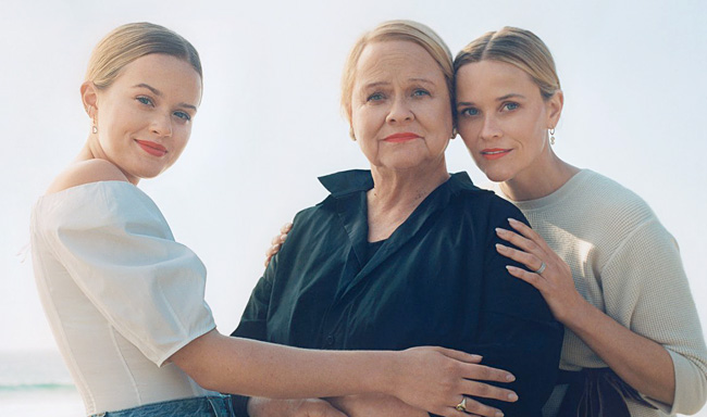 reese-witherspoon-vogue-2019