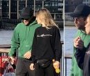 robert-pattinson-i-suki-waterhouse-progulka