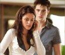 Robert Pattinson и Kristen Stewart, сага Сумерки