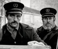 Robert-Pattinson-Willem-Dafoe-film-mayak