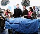 Сериал Доктор Хаус заканчивается в апреле 2012