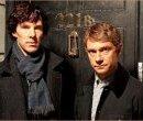 Сериал «Шерлок», 3 сезон