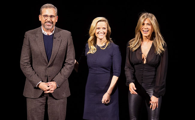 Steve-Carell-Reese-Witherspoon-Jennifer-Aniston