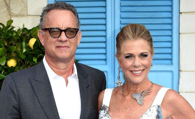 Tom-Hanks-i-Rita-Wilson