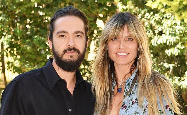 Tom-Kaulitz-i-Heidi-Klum