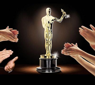 В ожидании Оскара 2017