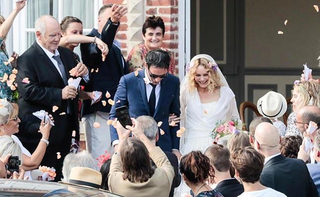 vanessa-paradis-i-samuel-benchetrit-svadba